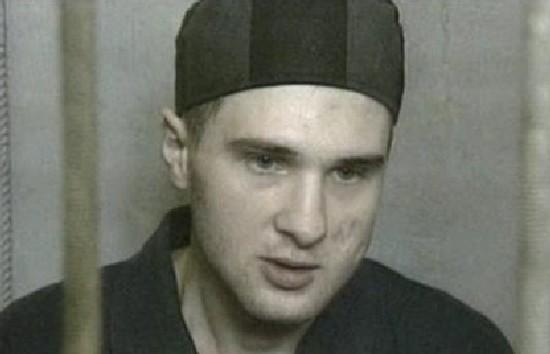 Сексуальные маньяки и извращенцы в россии
