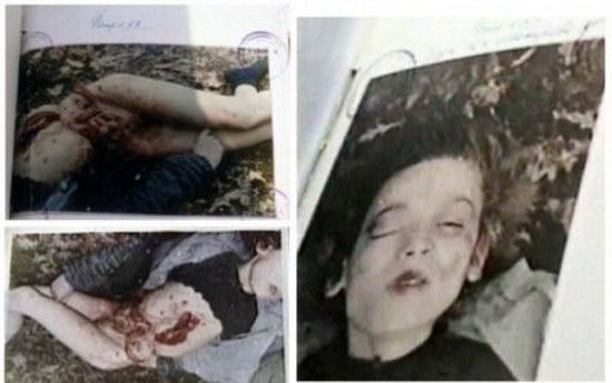 спесивцев маньяк фото жертв