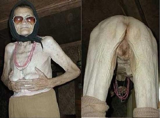 Проститутка с апартаментами калуга