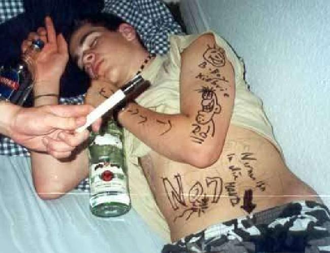 Алкоголизм саранск лечение