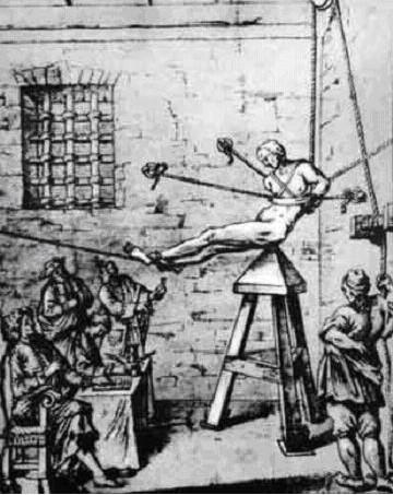 Орудия средневековых пыток - Страница 2 Kr_iud_01