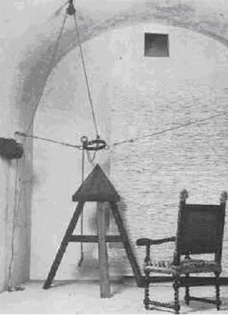 Орудия средневековых пыток - Страница 2 Kr_iud_02